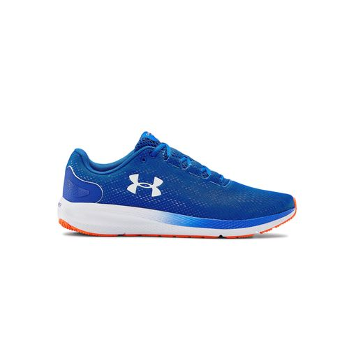 zapatillas-under-armour-charged-pursuit-2-3022594-400
