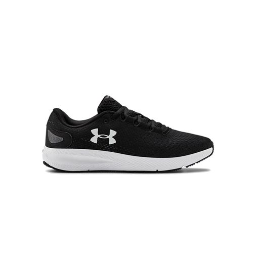 zapatillas-under-armour-charged-pursuit-2-mujer-3022604-001