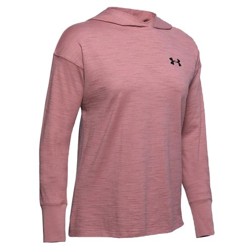 buzo-under-armour-charged-cotton-mujer-1351790-662