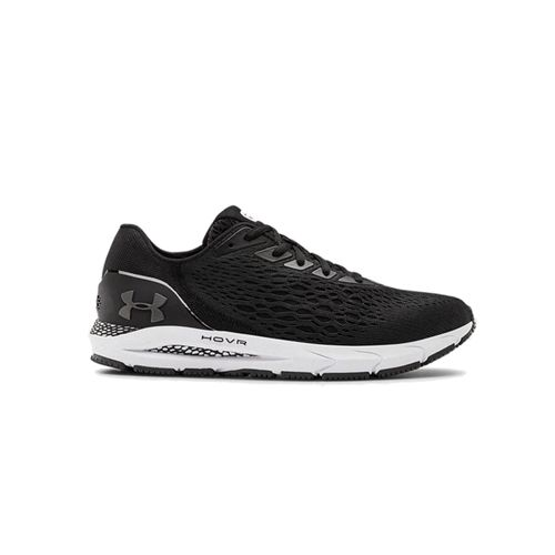 zapatillas-under-armour-hovr-sonic-3-3022586-001