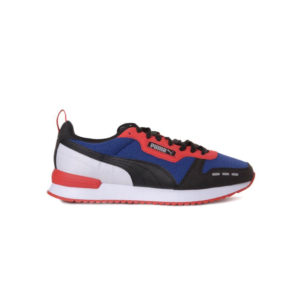zapatillas-puma-r-78-1373117-09