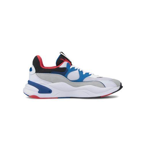 zapatillas-puma-rs-2k-1373309-04