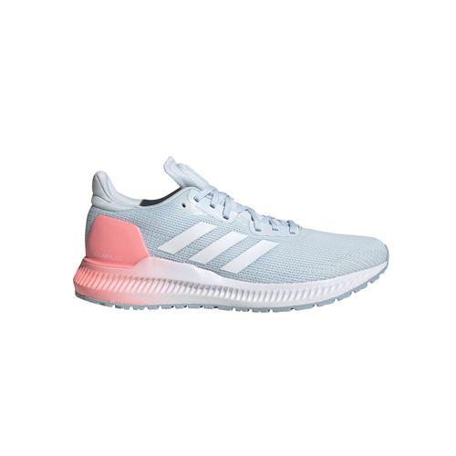zapatillas-adidas-solar-blaze-mujer-ee4242