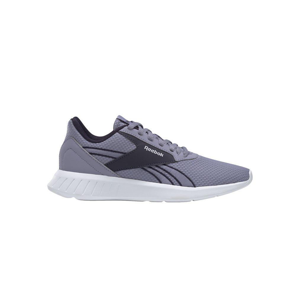 zapatillas-reebok-lite-2_0-mujer-eh2701