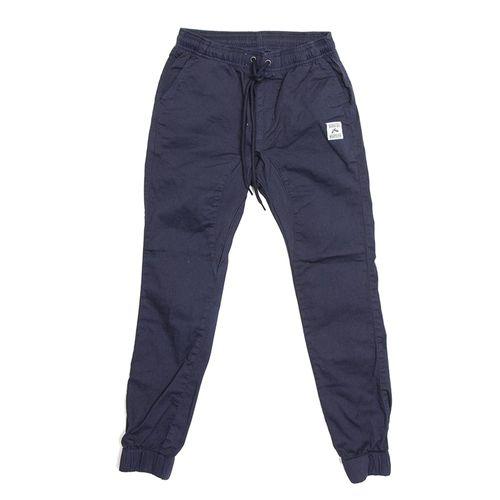 pantalon-rusty-hook-out-elastic-junior-17nrut2002
