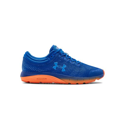 zapatillas-under-armour-charged-bandit-5-3021947-404