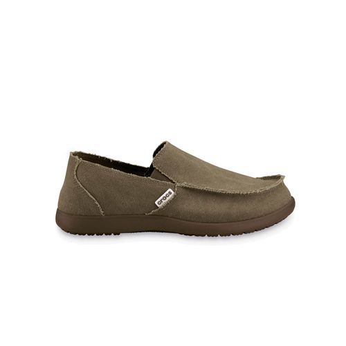 mocasines-crocs-santa-cruz-c10128-c280