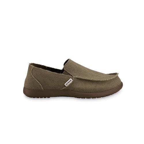 mocasines-crocs-santa-cruz-c10128-c280