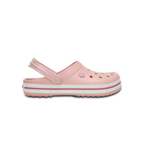 sandalias-crocs-crocband-clog-mujer-c11016-c6mb