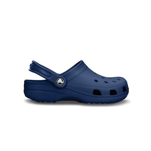 sandalias-crocs-classic-c10001-c410