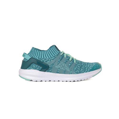 zapatillas-kappa-lakemert-mujer-k1304t950-k901y