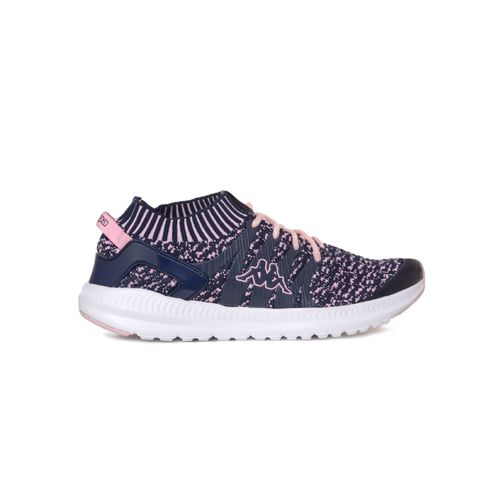 zapatillas-kappa-lakemert-mujer-k1304t950-k902x