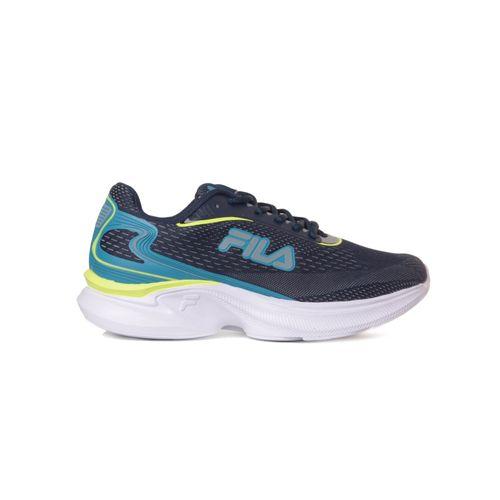 zapatillas-fila-racer-fluid-11j719x4199