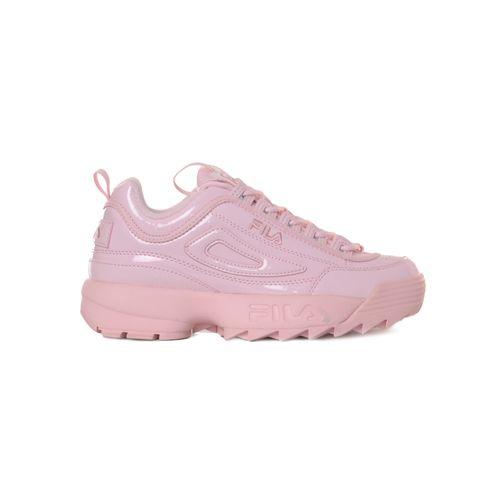 zapatillas-fila-disruptor-ii-premium-patent-mujer-5fm00542650