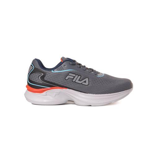 zapatillas-fila-racer-fluid-11j719x4242