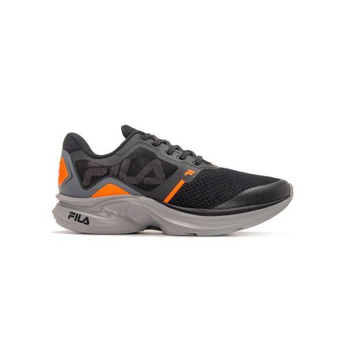 zapatillas-fila-racer-move-11j731x2916