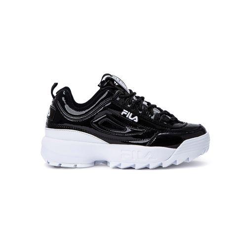 zapatillas-fila-disruptor-ii-premium-patent-mujer-5fm0003914