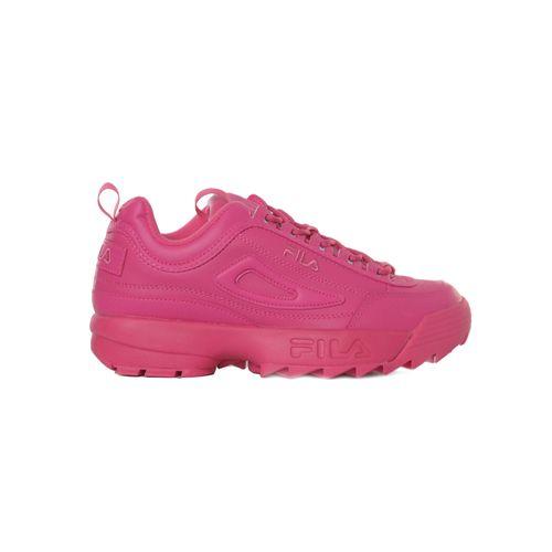 zapatillas-fila-disruptor-ii-premium-mujer-5fm00540650