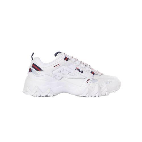 zapatillas-fila-oakmont-mujer-5jm00651125
