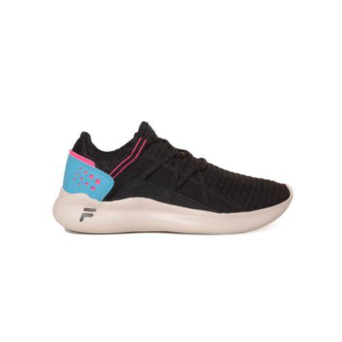 zapatillas-fila-quark-mujer-51j681x3788