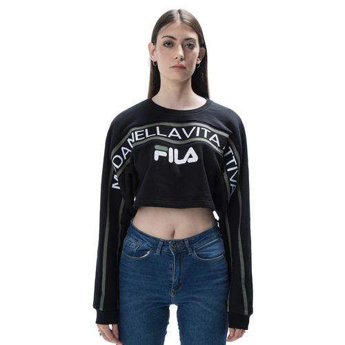 buzo-fila-retiliniea-lucie-mujer-lw9332132