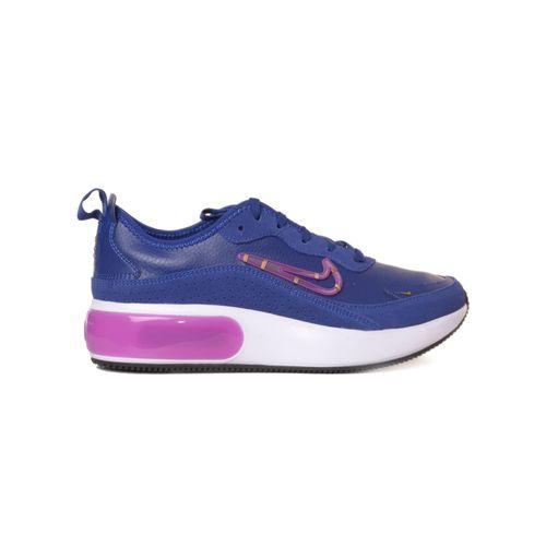 zapatillas-nike-air-max-dia-se-mujer-cd0479-400
