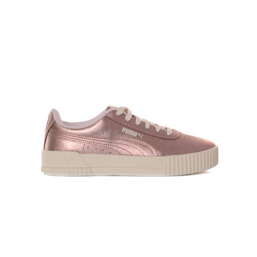 zapatillas-puma-carina-metallic-adp-mujer-1373281-03