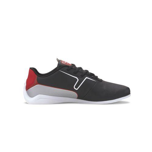 zapatillas-puma-s-f-drift-cat-1306596-01