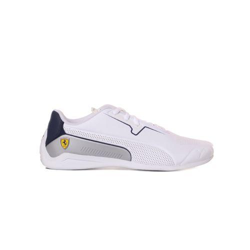 zapatillas-puma-s-f-drift-cat-1306596-03