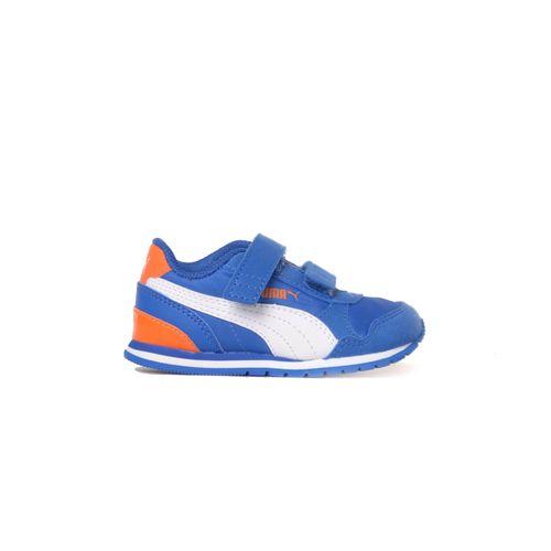 zapatillas-puma-st-runner-v2-junior-1368357-21