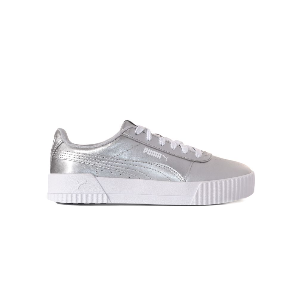zapatillas-puma-carina-metallic-adp-mujer-1373281-01