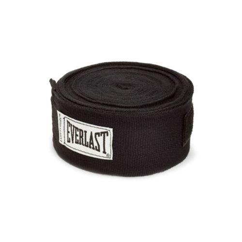 vendas-de-box-everlast-180-pulgadas-handwraps-4456b