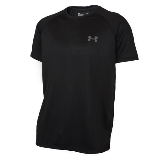 remera-under-armour-tech-2_0-1354529-007