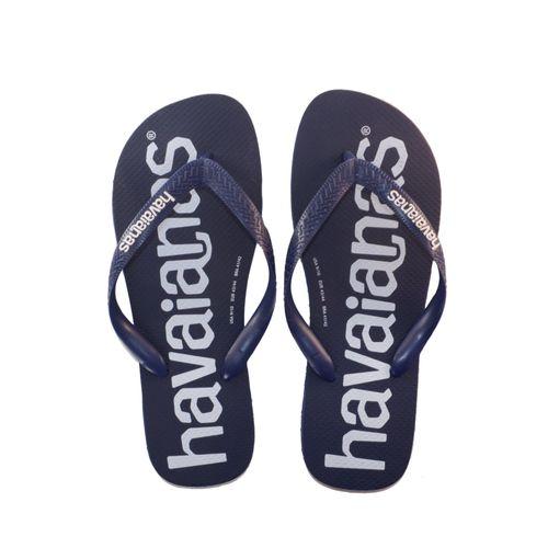 ojotas-havaianas-top-longamania-4144264-0555