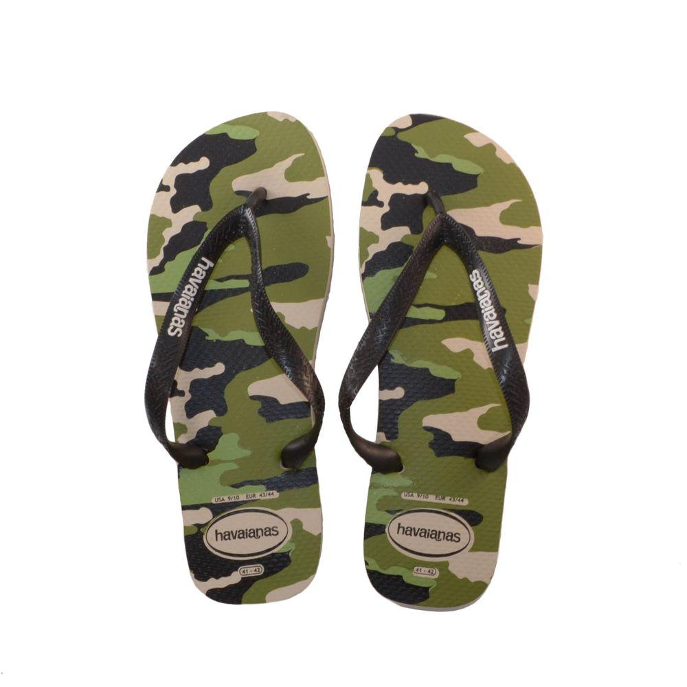 ojotas-havaianas-top-camufladas-4141398-9446