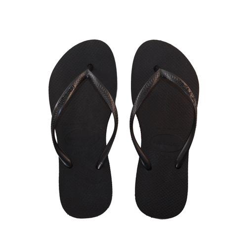 ojotas-havaianas-slim-flatform-mujer-4144537-0090