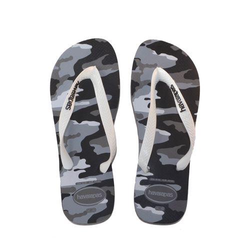 ojotas-havaianas-top-camufladas-4141398-1077