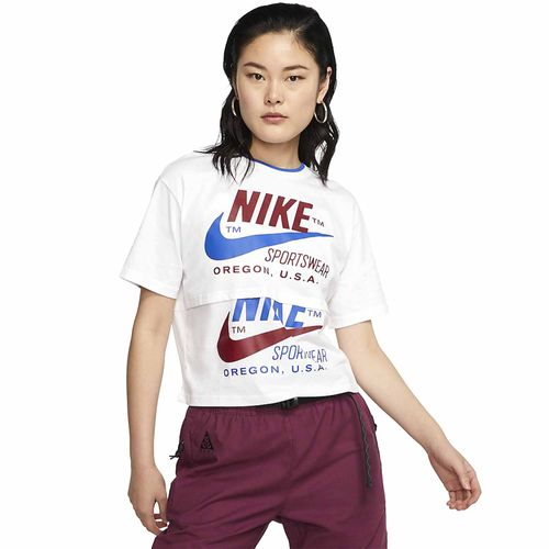 remera-nike-sportswear-icon-clash-mujer-cj2040-100