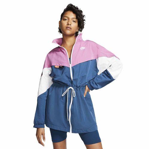 campera-nike-sportswear-icon-clash-mujer-cj2046-691