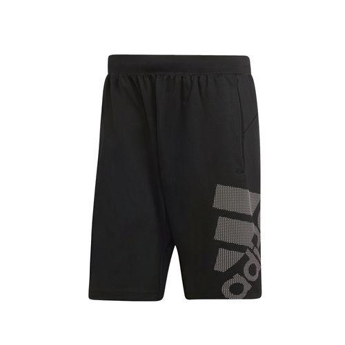 short-adidas-4krft-sport-graphic-badge-of-sport-du0934