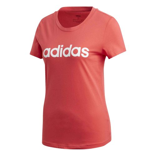 remera-adidas-essentials-linear-mujer-fm6427