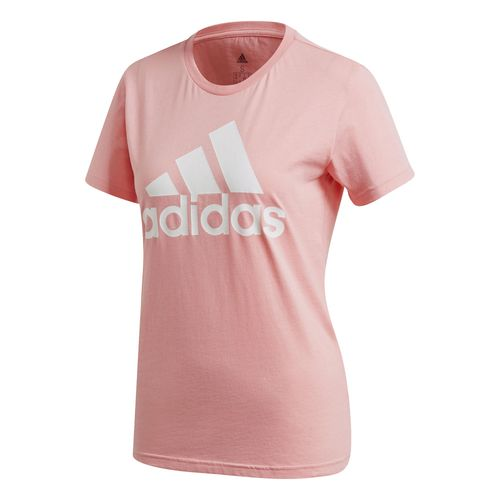 remera-adidas-must-haves-badge-of-sport-mujer-fq3239