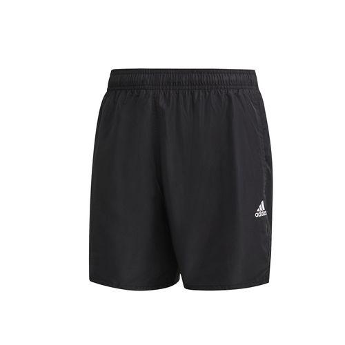 short-de-natacion-adidas-clx-solid-fj3379