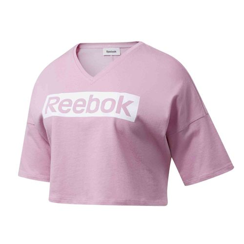 remera-reebok-essentials-linear-logo-mujer-fk6695