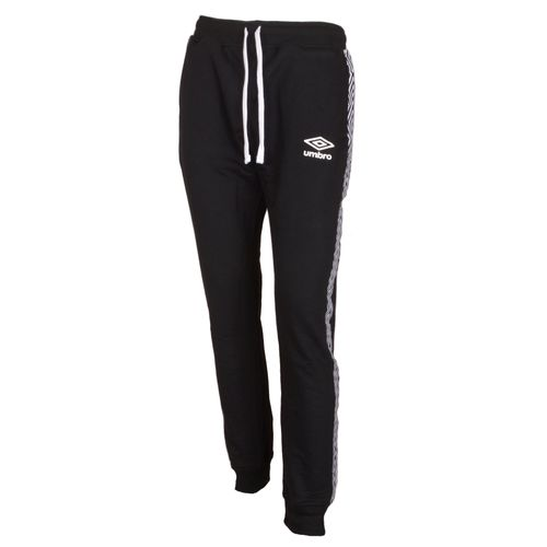 pantalon-umbro-berlin-9t140236nvv