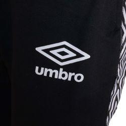 pantalon-umbro-berlin-9t140236nvv