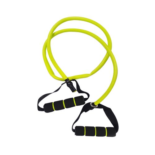 banda-elastica-drb-con-manijas-dgavzz006z