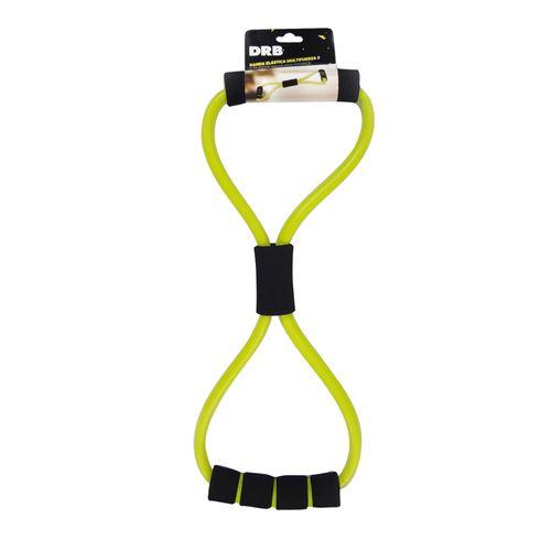 banda-elastica-drb-8-dgavzz008z
