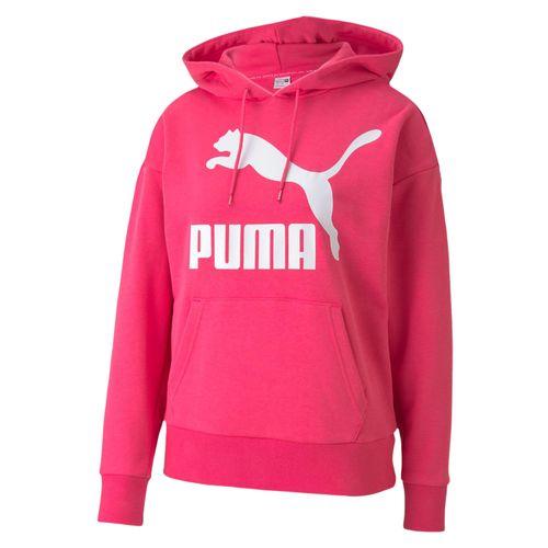 buzo-puma-classics-logo-mujer-2597638-25