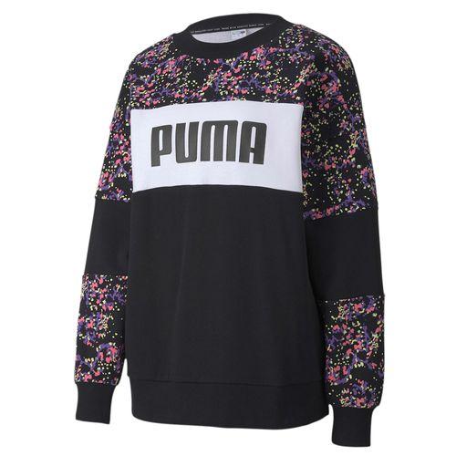 buzo-puma-aop-crew-mujer-2596250-51